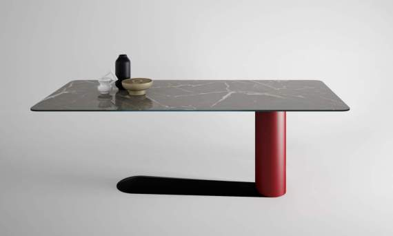 LAGO_Bold-Table_preview-Salone-del-Mobile-2018.jpg