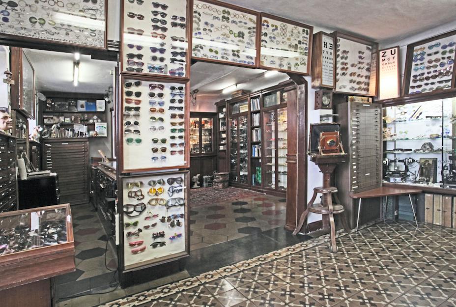 negozi storici lombardia.it.png
